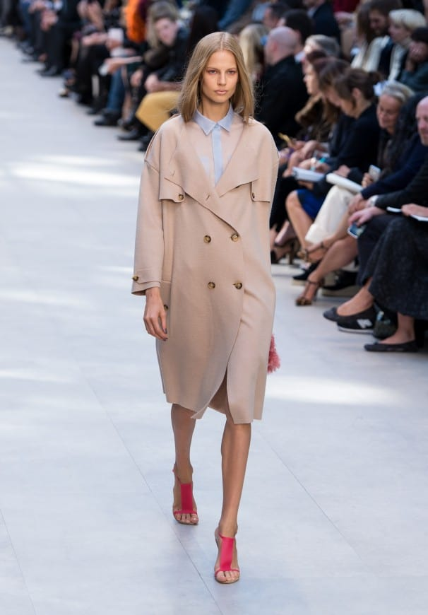 designers-trench-coats