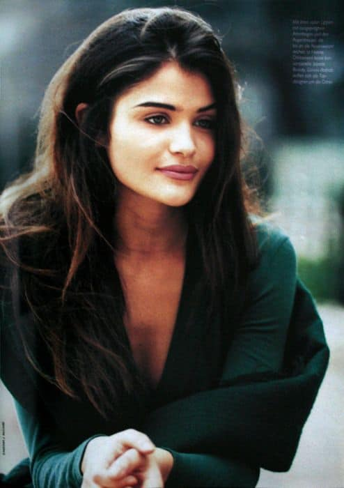 helena-christensen-90s-makeup