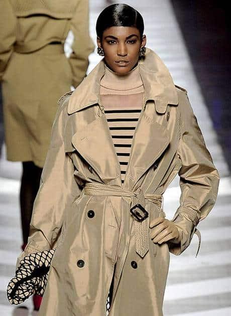 jean-paul-gaultier-trench-coat
