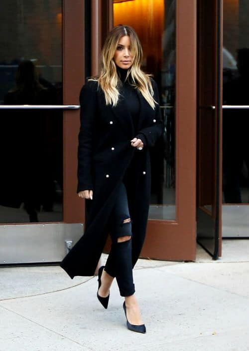 kim-kardashian-coat-look