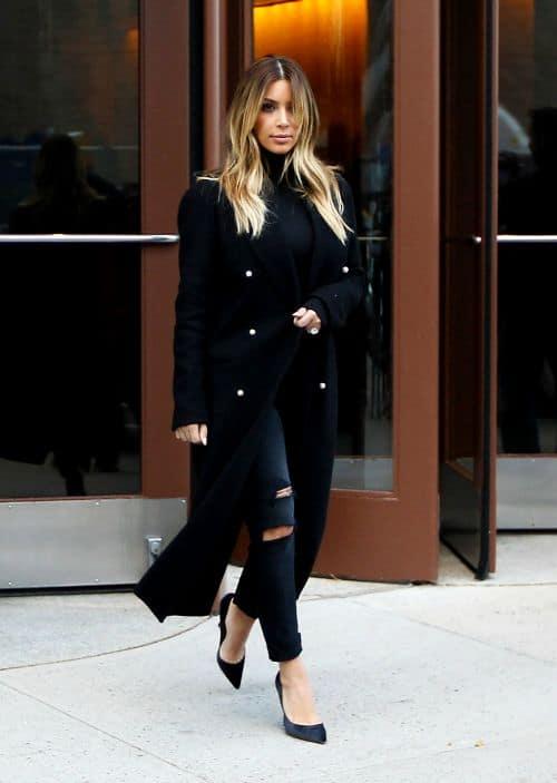 kim-kardashian-coat-look
