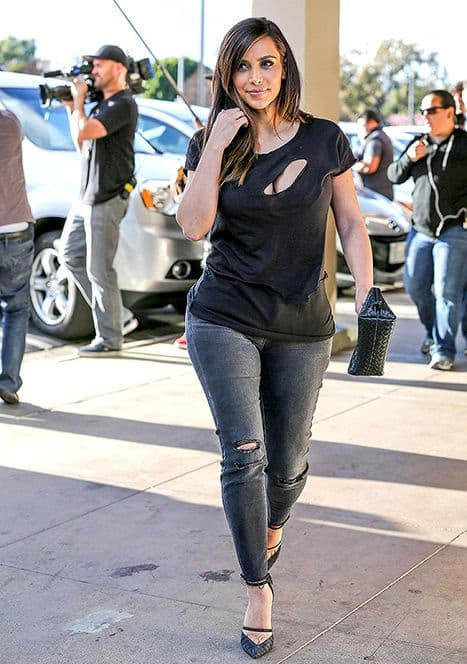 kim-kardashian-edgy-glam-look