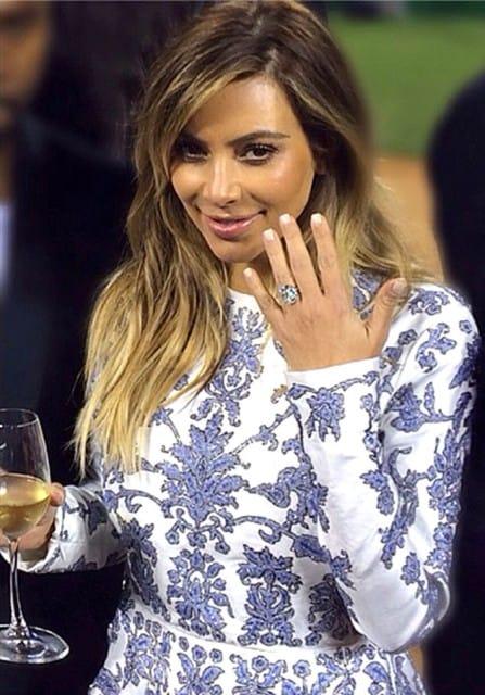 kim-kardashian-great-new-style