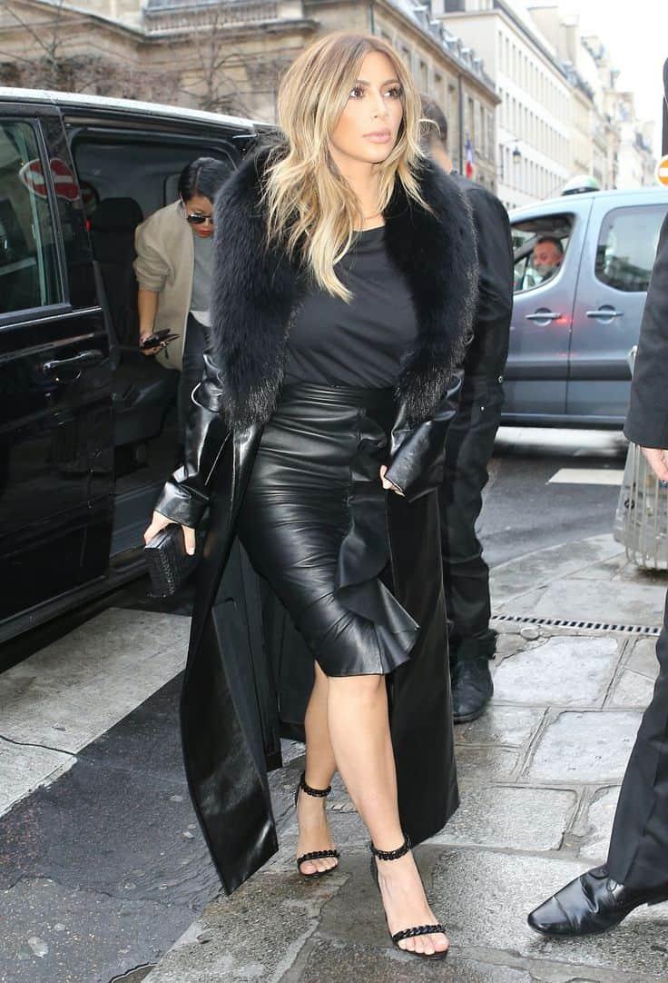 kim-kardashian-look-2013