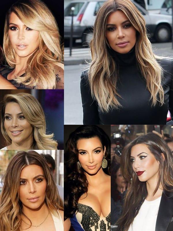 kim-kardashian-makeup-inspo