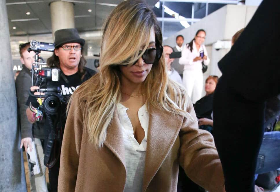 kim-kardashian-new-cool-style