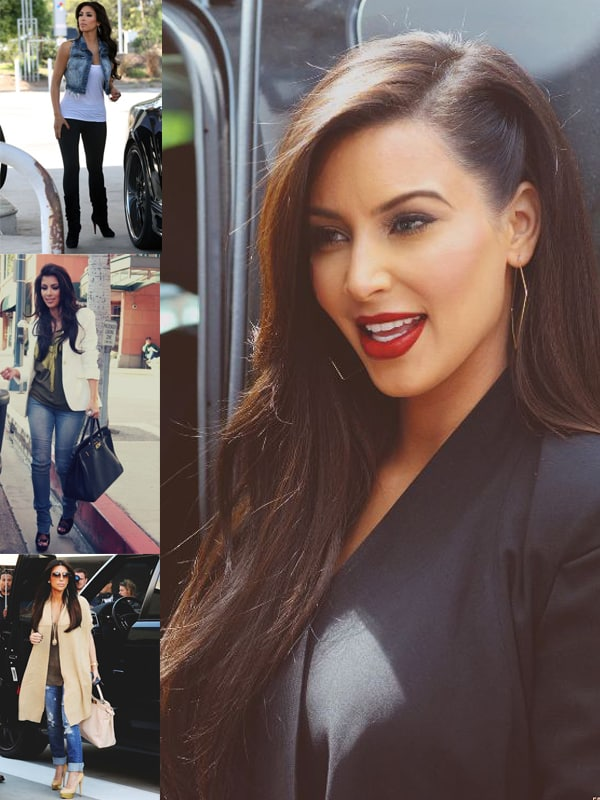 kim-kardashian-old-look
