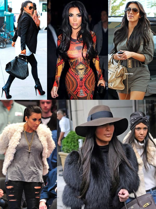 kim-kardashian-old-style