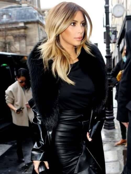 kim-kardashian-sophisticated-look