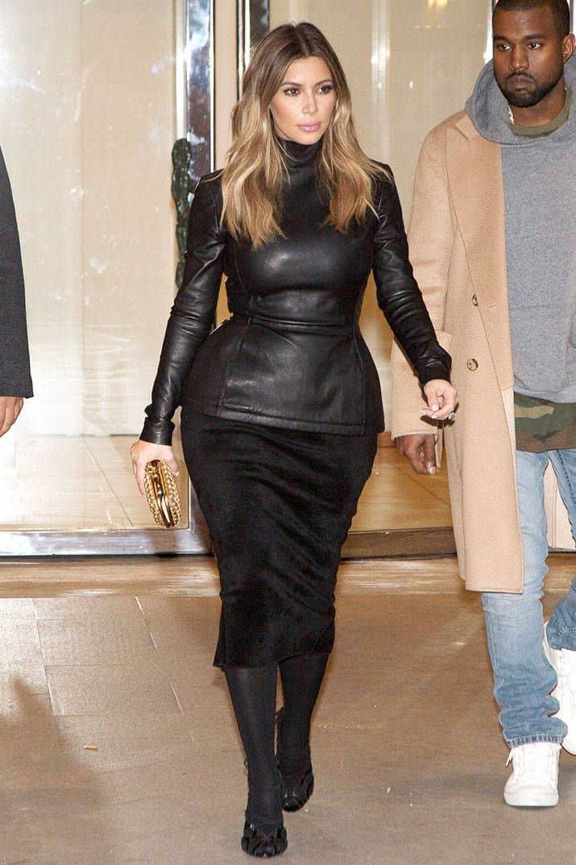 kim-kardashian-style-makeover