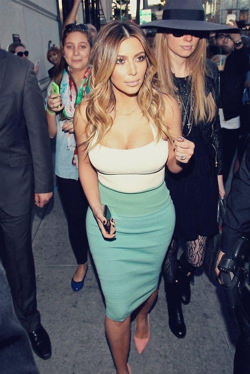 kim-kardashian-style-makeovver