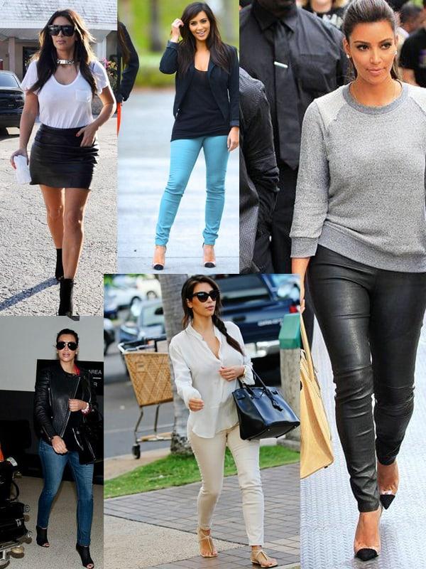 kim-kardashian-transitionin