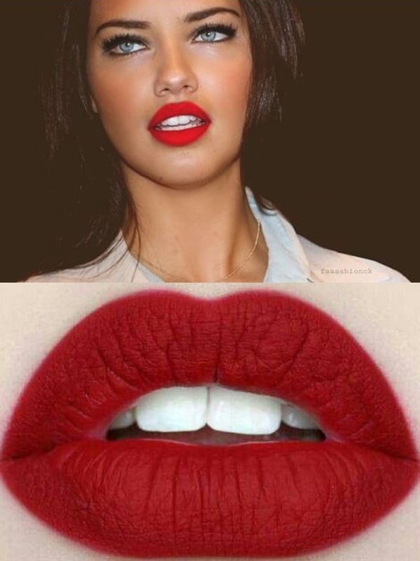 lips-makeup-2014
