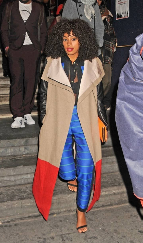 long-coats-for-women-trend-solange