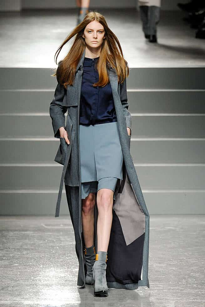 long-coats-trend-spring-2014