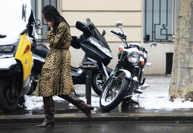 loose-large-trench-coat-street-styl
