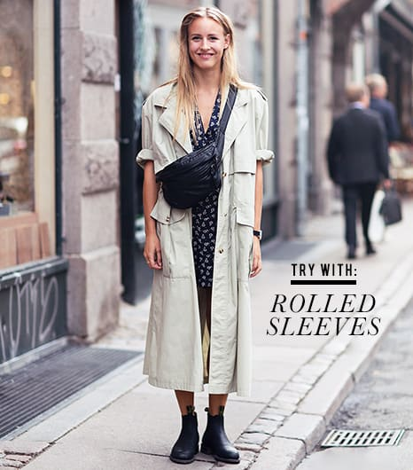 loose-oversized-trenches-spring-2014