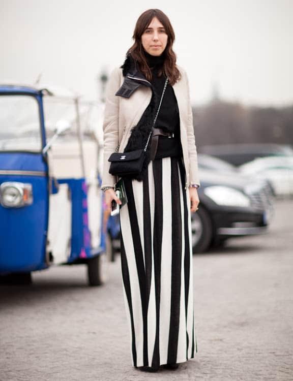 loose-stripe-pants
