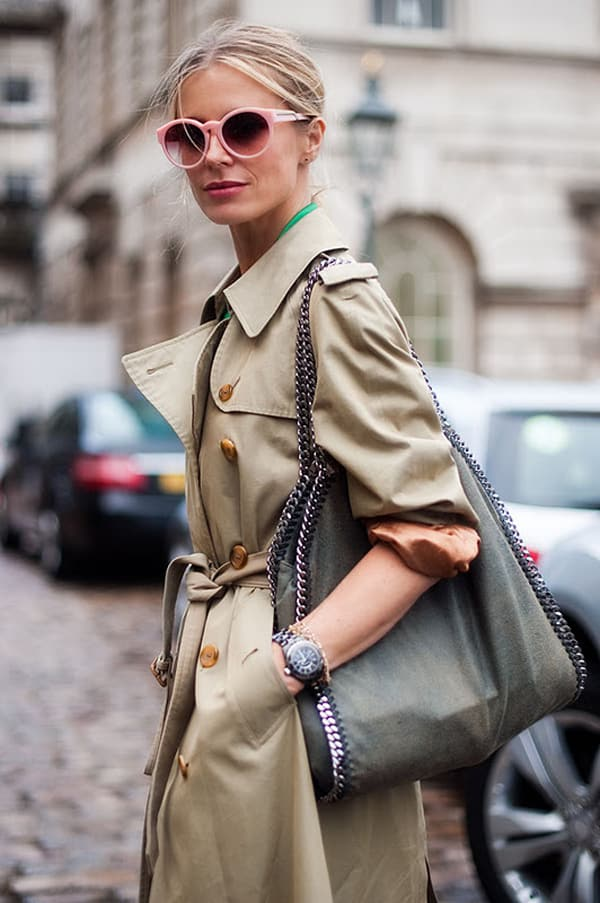 loose-trench-coats-sprig-2014