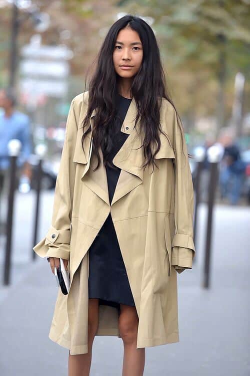 loose-trench-coats-street-style (2)