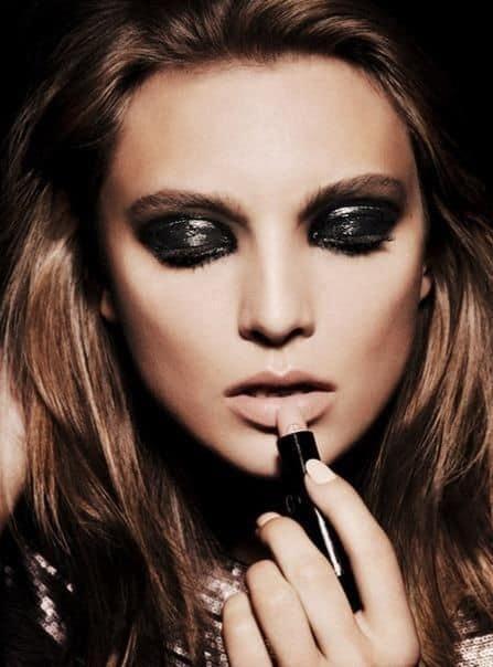 matte-lips-trend