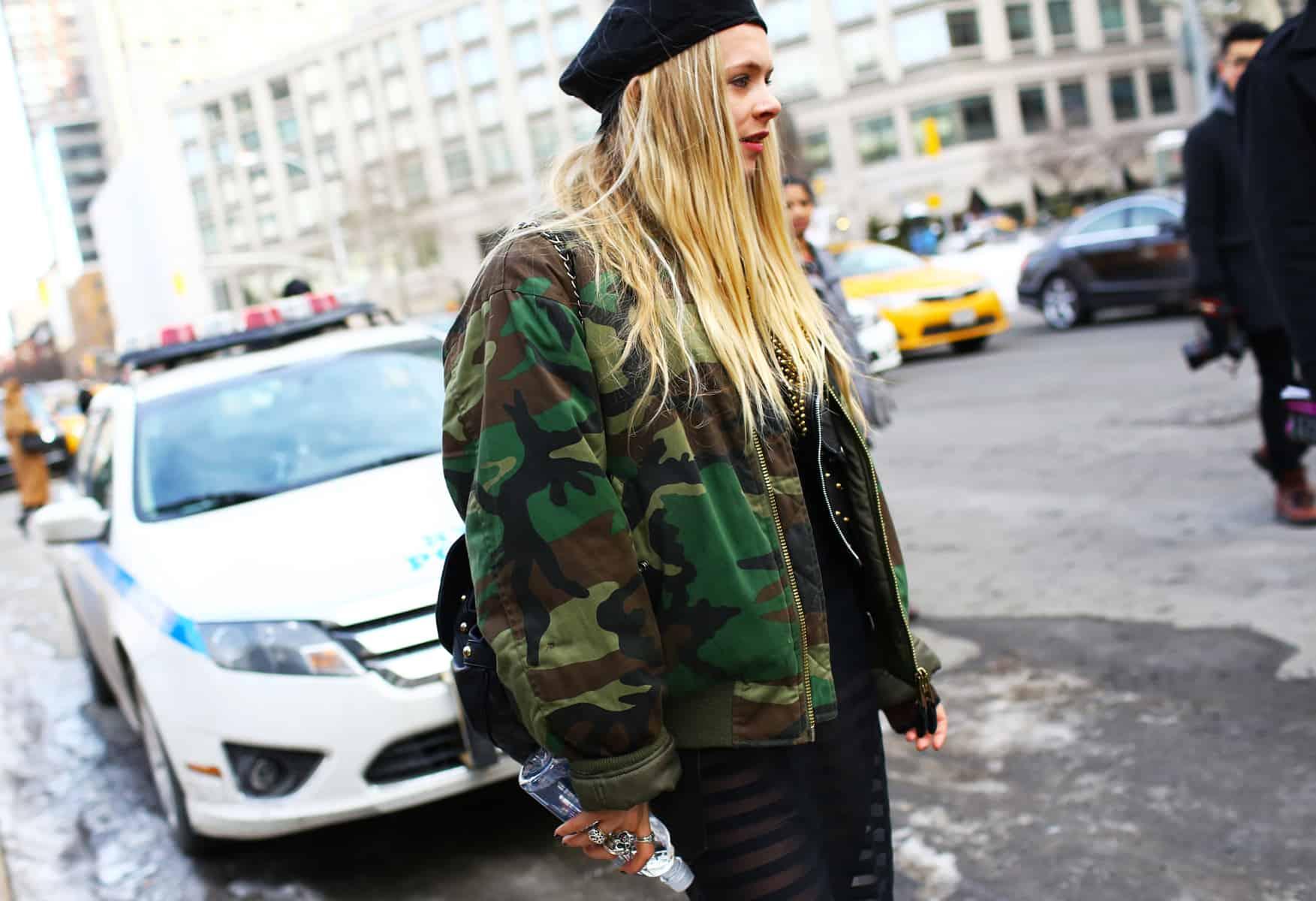 military-style-2014-NYFW-streetstyle
