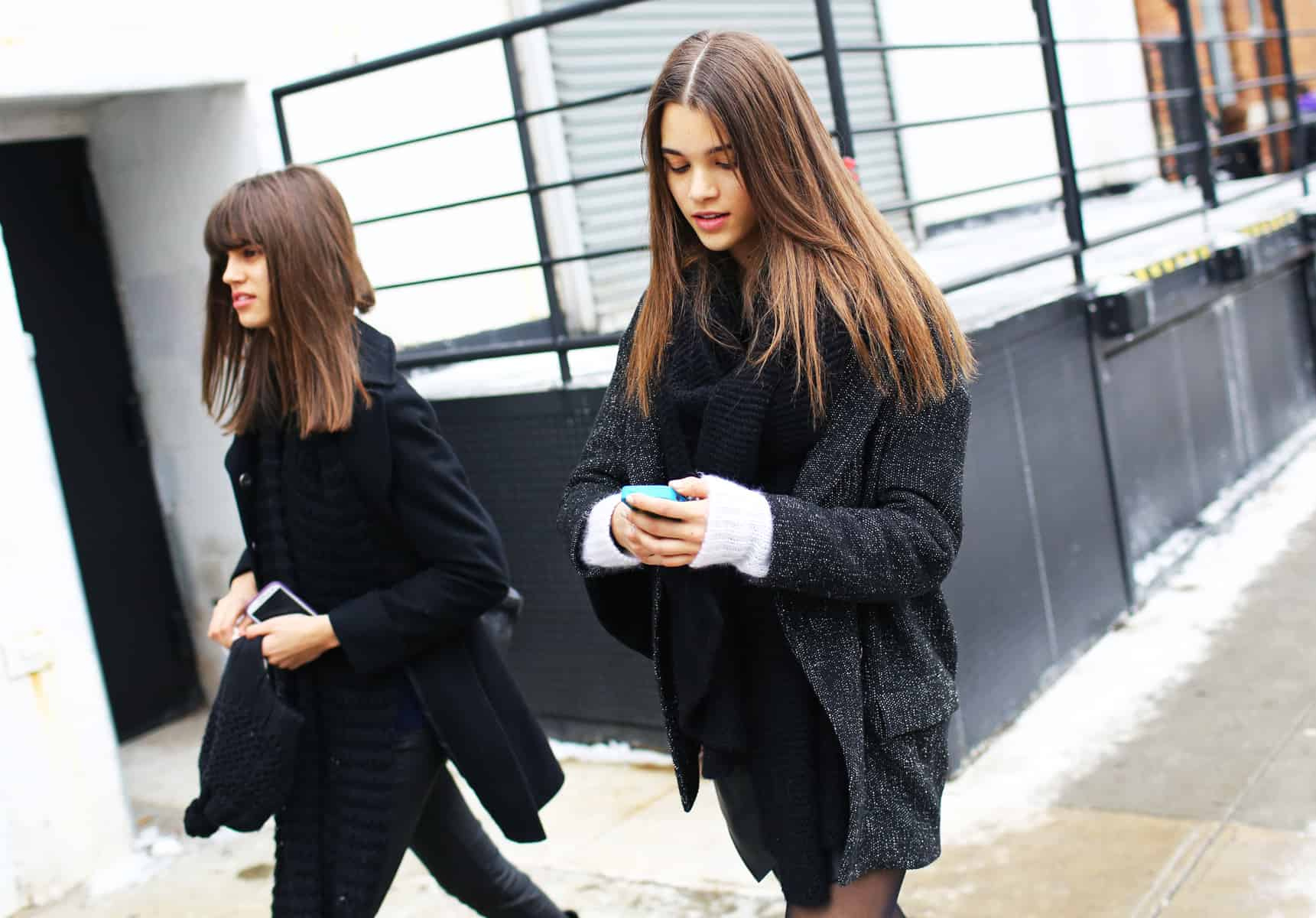 models-off-duty-2014-NYFW-streetstyle