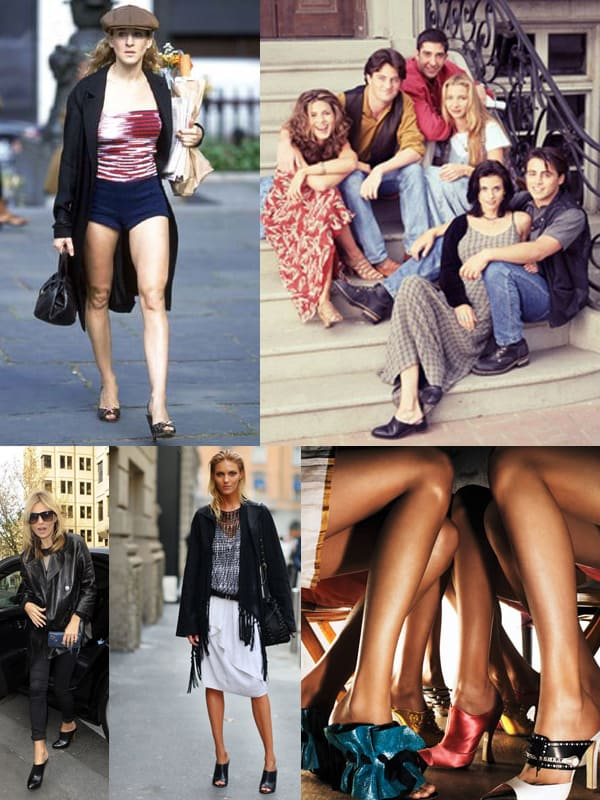 mules-trend-from90s-to-2014