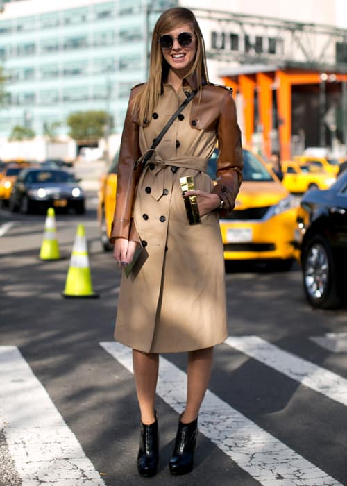 nude-oversized-trench-trend