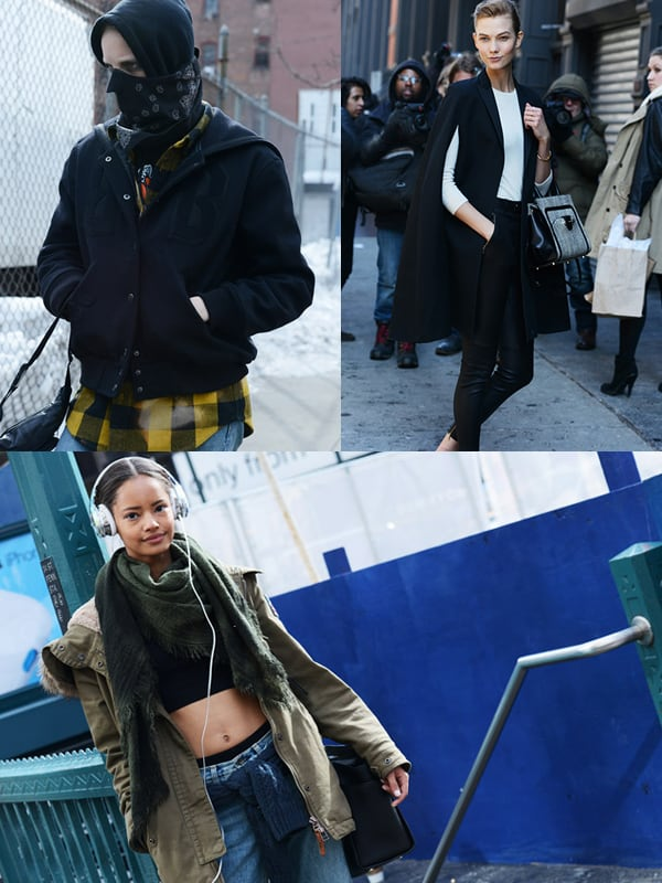 off-duty-models-NYFW-2014-f