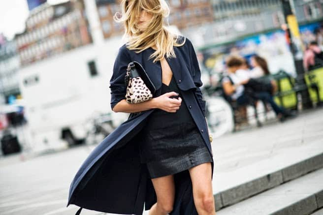 oversized-trench-coat-look-for-spring
