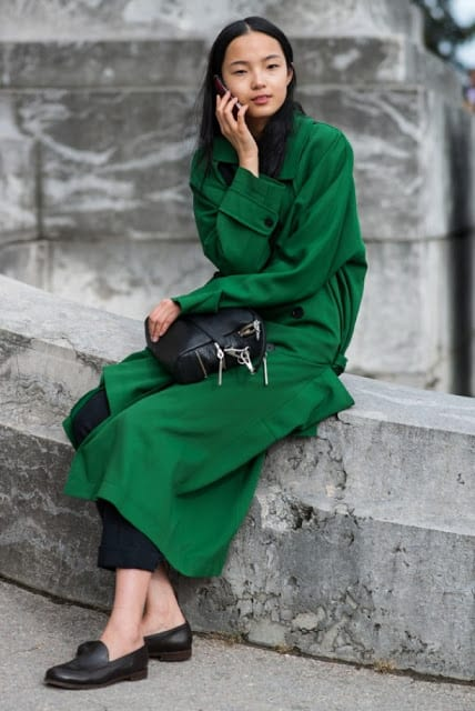 oversized-trench-coat-trend-2014-spring