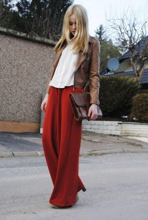 palazzo-pants-street-style- (2)