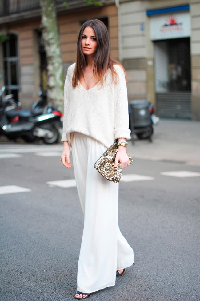 palazzo-pants-street-style-