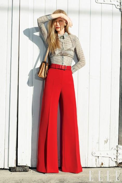 palazzo-pants-trend-2014