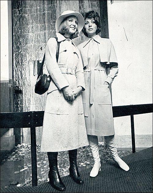 retro-style-trench-coats (2)