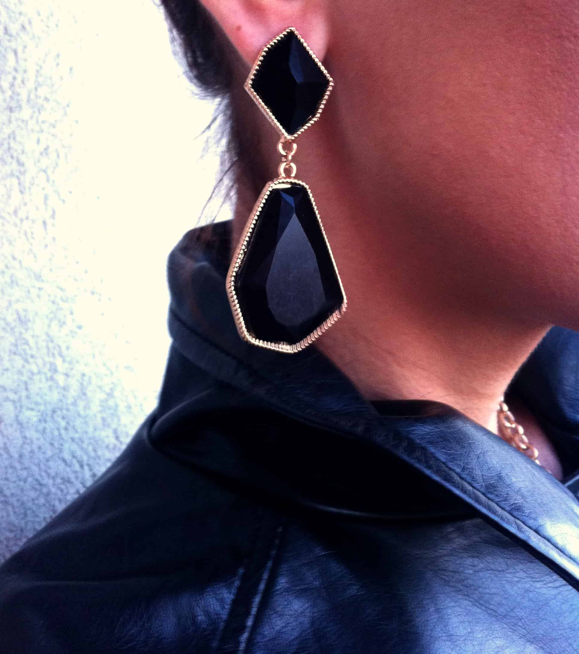 ringa and tings earrings Bling It Up! The Hidden Power Of Statement Jewellery
