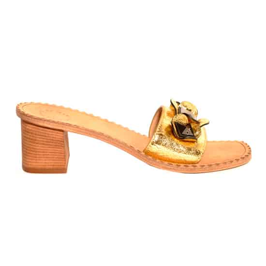 Shoes-trend-2014-mules-clogs-slippers