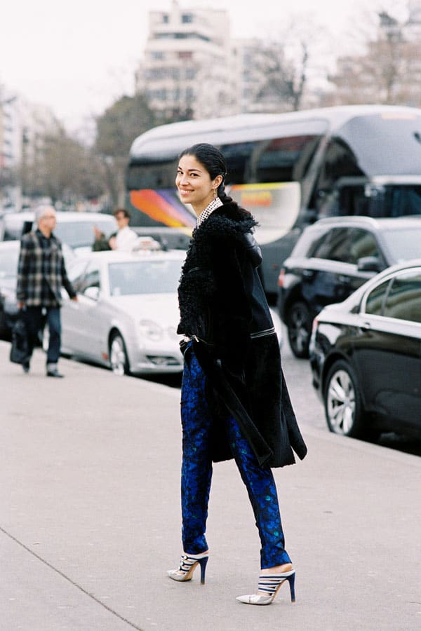 street-style-2014-mules