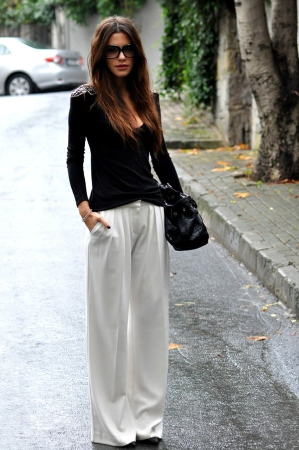 street-style-large-pants
