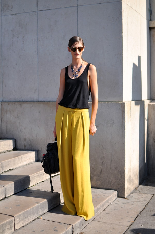 street-style-loose-trousers