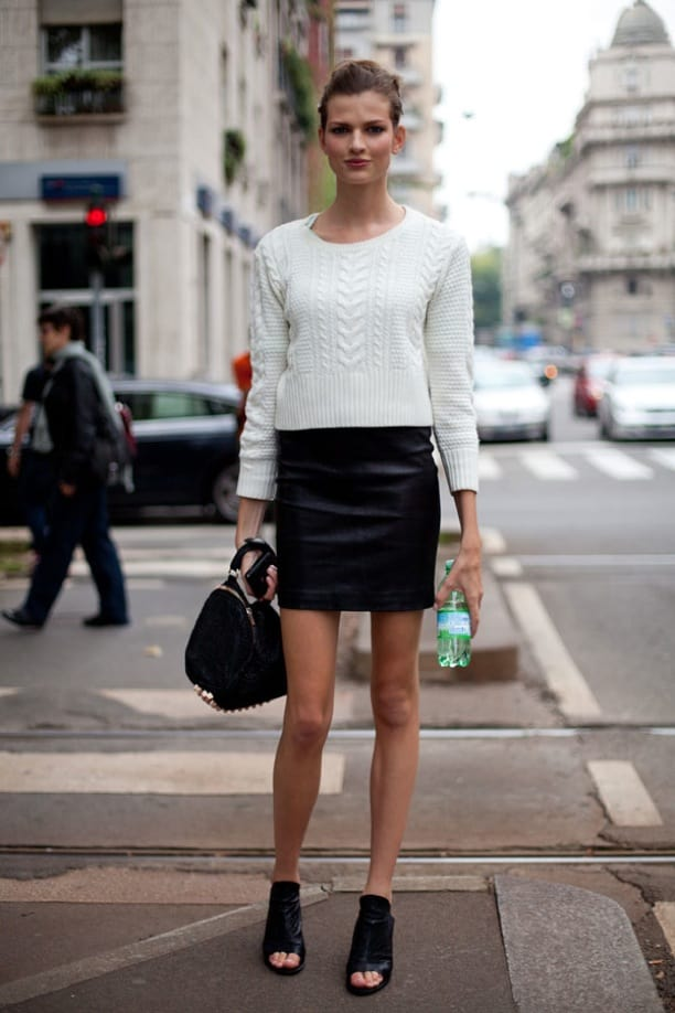 street-style-mules-90s-trend