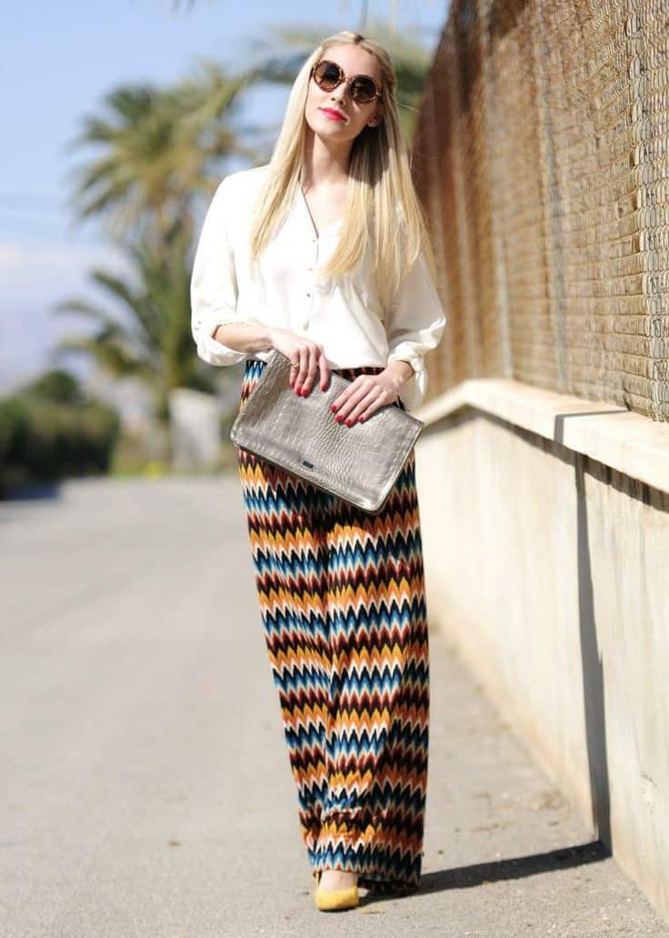 street-style-palazzo-pants-1