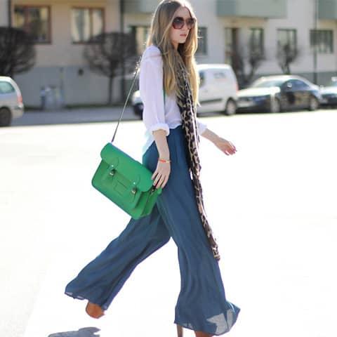 street-style-palazzo-pants-2