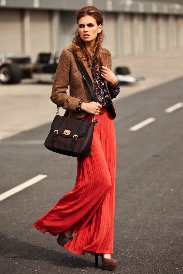 street-style-palazzo-pants-spring-2014-trend