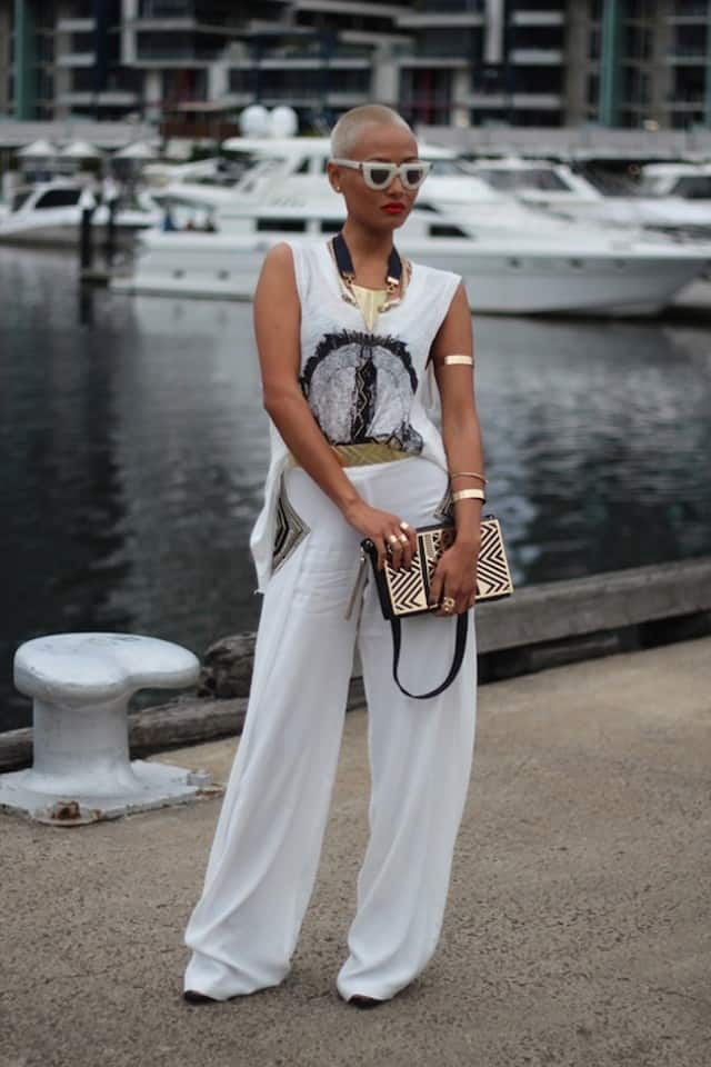 street-style-palazzo-pants-spring-2014