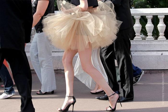 street-style-tulle-skirts-1