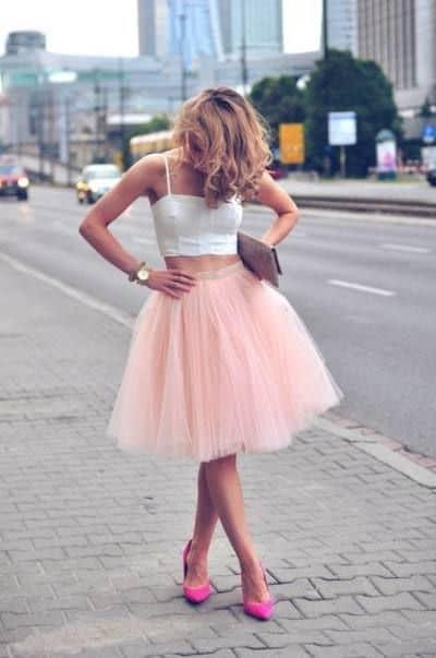 street-style-tulle-skirts-3