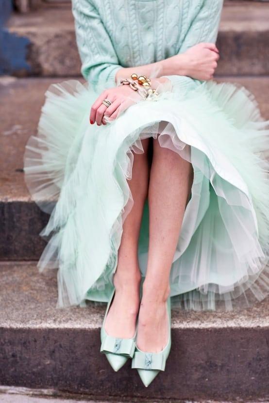 street-style-tulle-skirts-trend