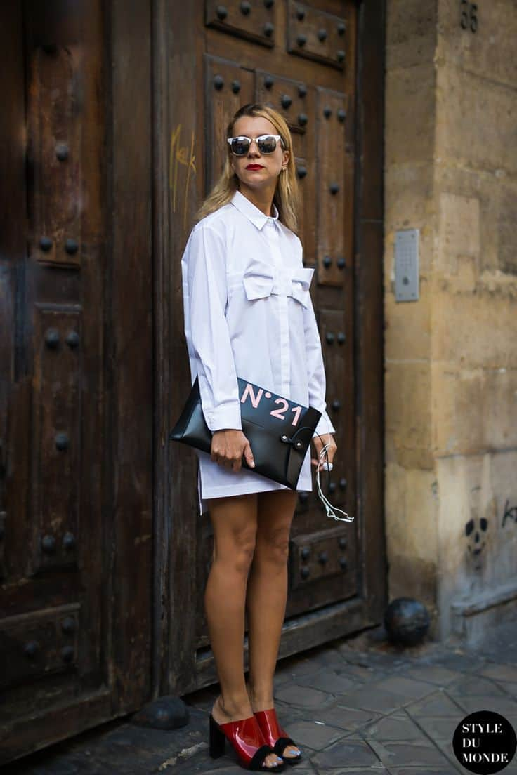 streetstyle-mules-2014-tyrend-from -the-90s